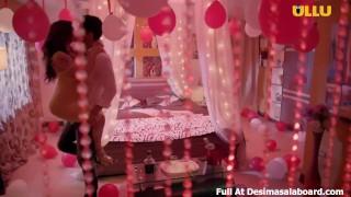 Kangna sharma sex scene Bollywood sex