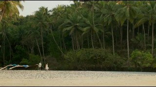 Radhika Apte nude in The Wedding Guest (2018) 1080p HD