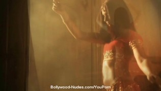 Bollywood Beauty