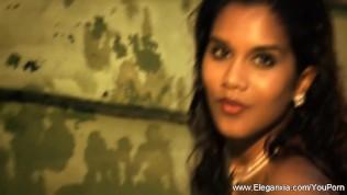 Bollywood Dancer For Me