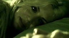 Cerina Vincent – MoniKa