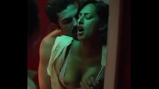 passionate sex of pornstar