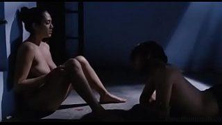 Rii Sen hot nude scenes compilations from cosmic sex- Desimasala.co