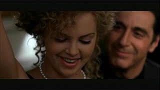 xvideos.com.Charlize Theron & Connie Nielsen Sex Scenes In The Devil's Advocate – XVIDEOS.